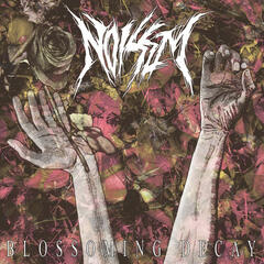 Blossoming Decay (Japanese Edition)