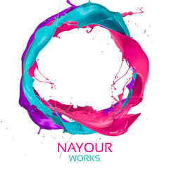 Nayour Works