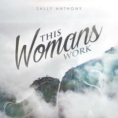 This Woman's Work - Single