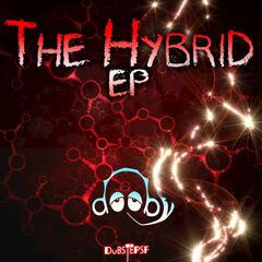 The Hybrid - EP