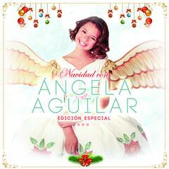 Navidad con Angela Aguilar