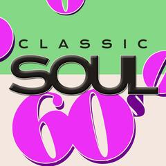 Classic Soul 60's