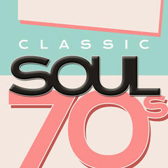 Classic Soul 70's