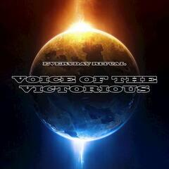Voice of the Victorious - EP
