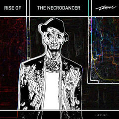 Rise of the Necrodancer
