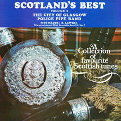 Scotland's Best, Vol. 3