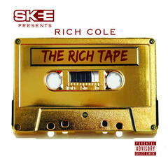 The Rich Tape