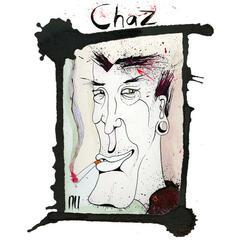 Chaz - Single