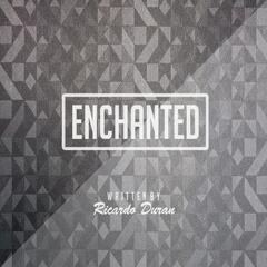 Enchanted - Single