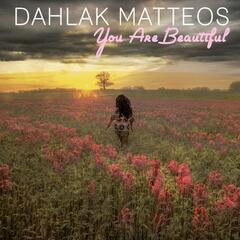 You Are Beautiful - Single