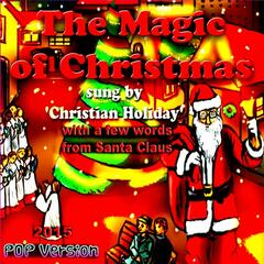 The Magic of Christmas with Santa Claus - Single