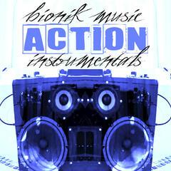 Action Instrumentals