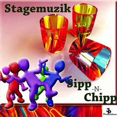 Sipp N Chipp