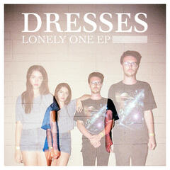 Lonely One EP
