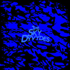The Sky Dyvydes - EP