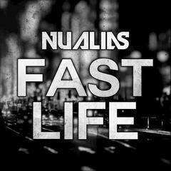 Fast Life - Single