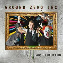 Back to the Roots - EP