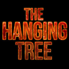 The Hanging Tree (Work Out)
