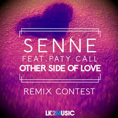Other Side of Love (feat. Paty Call)