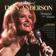 The Best of Lynn Anderson: Memories and Desires