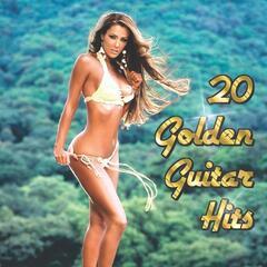 20 Golden Guitar Hits