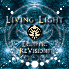 Ecliptic Re-Visions