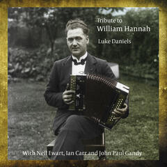 Tribute to William Hannah