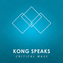 Critical Mass - Single