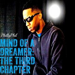 Mind of a Dreamer: The Third Chapter - EP