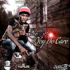 If You Do Care - Single