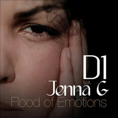 Floods of Emotions EP