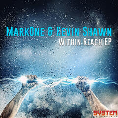 Within Reach EP