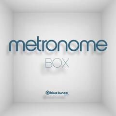 Metronome Box
