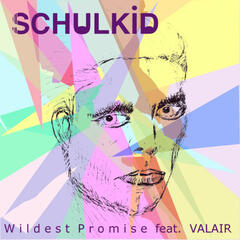 Wildest Promise (feat. Valair)