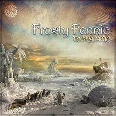 Tropical Arctic