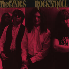 Rock & Roll (Remastered)