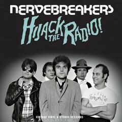 Hijack the Radio