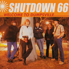 Welcome to Dumpsville