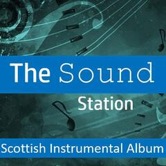 The Sound Station: Scottish Instrumental Album