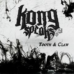 Tooth & Claw - Single
