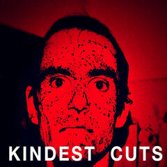 Kindest Cuts - EP
