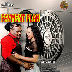 Payment Plan - Single