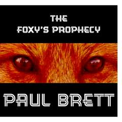 The Fox's Prophecy - Single