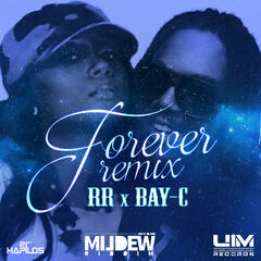 Forever (Remix) - Single