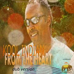 From the Heart - Single