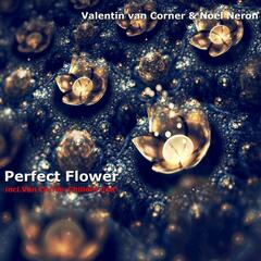 Perfect Flower (feat. Noel Neron)