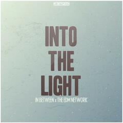 Into the Light - Single