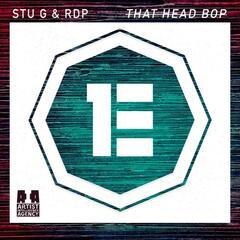 That Head Bop! - Single