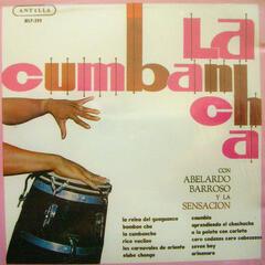 La Cumbancha
