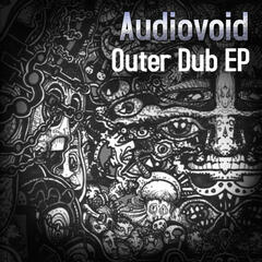 Outer Dub - EP